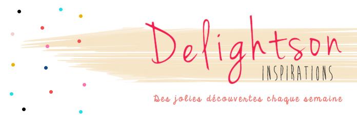 Delightson