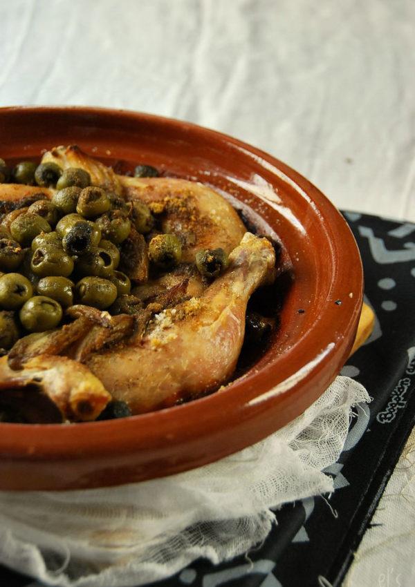 cuisse-de-poulet-au-four