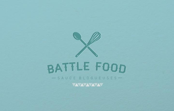 Battle Food #3 – C'est parti !