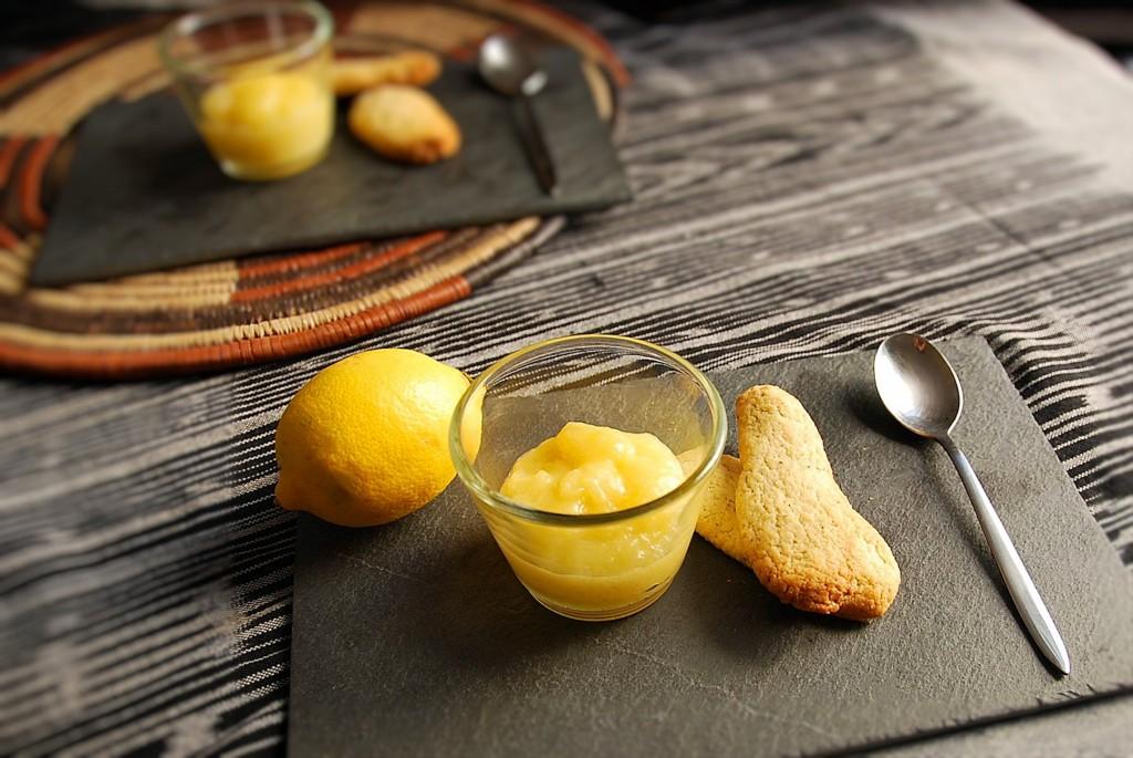 recettes de desserts à la pomme