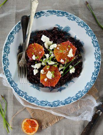 salade-de-riz-noir-a-la-feta-et-orange-sanguine