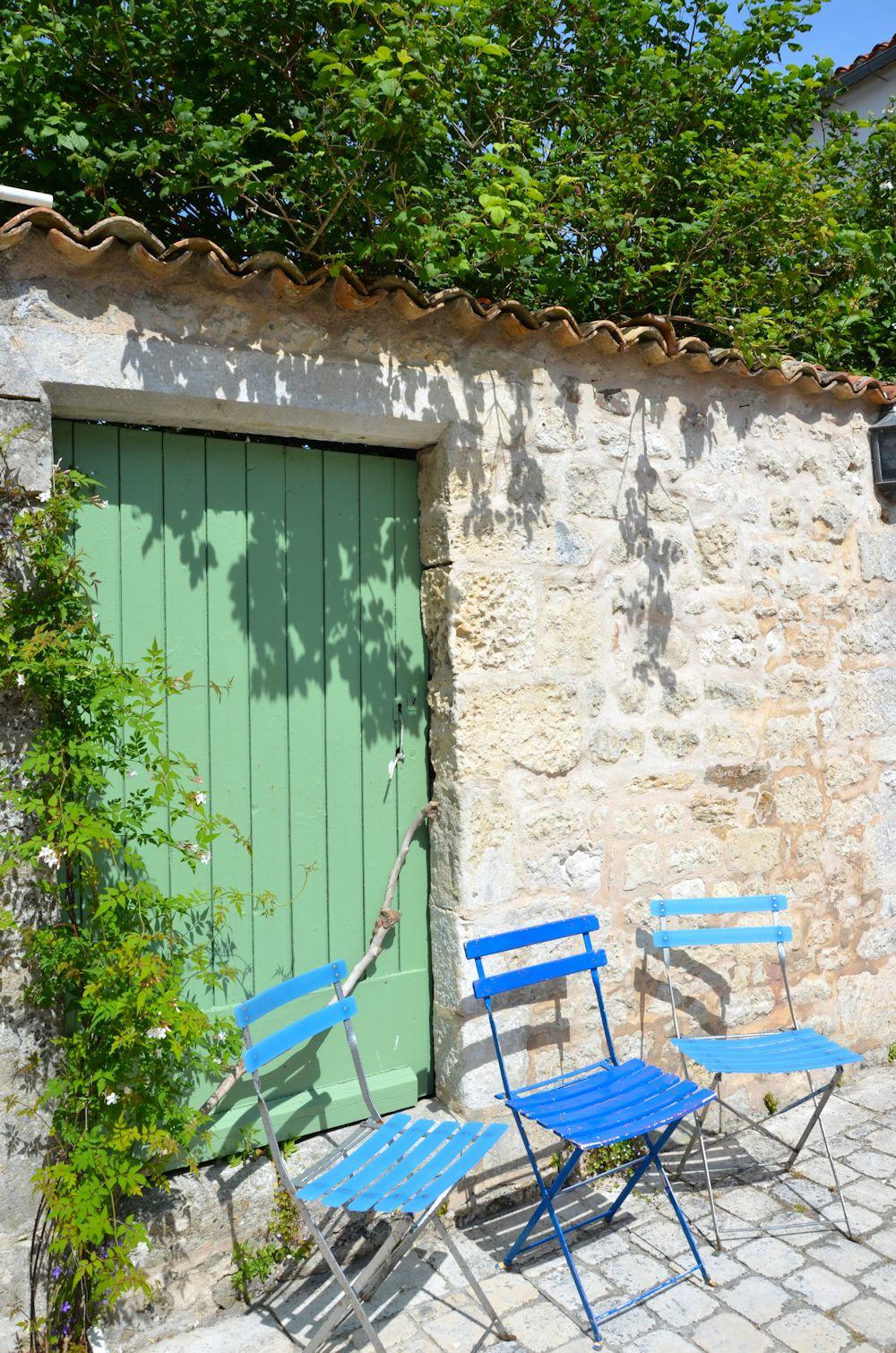 Vacances en Charente-Maritime, mes bonnes adresses