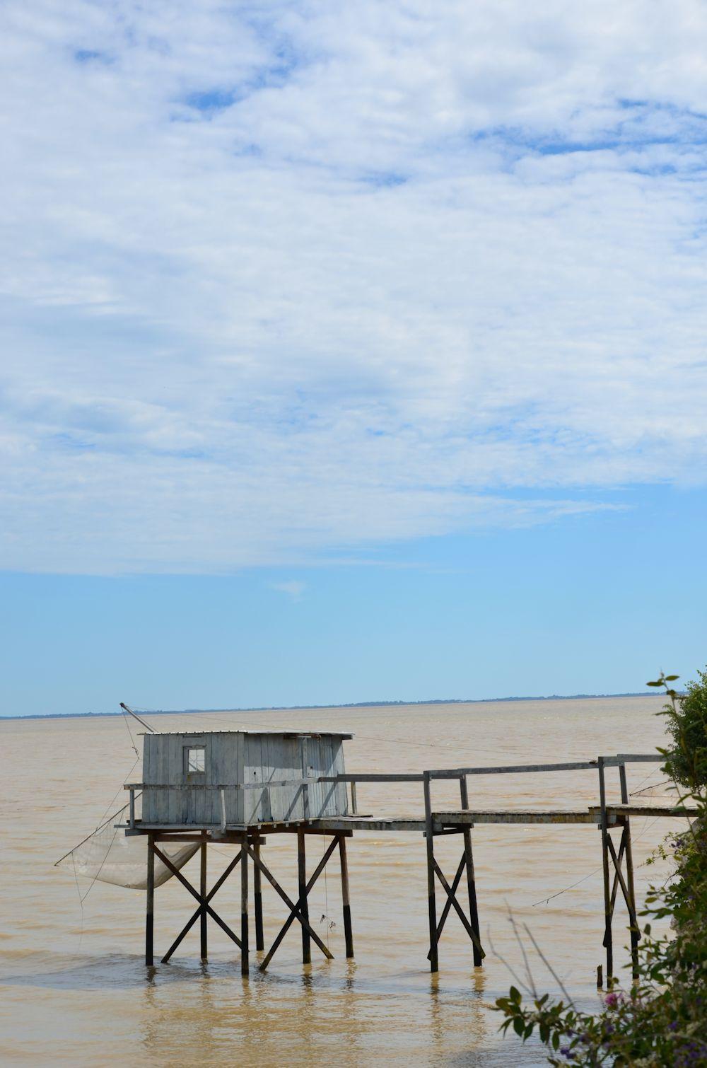 Bonnes adresses de vacances en Charente-Maritime