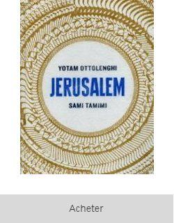 Jérusalem-Yotam-Ottolenghi