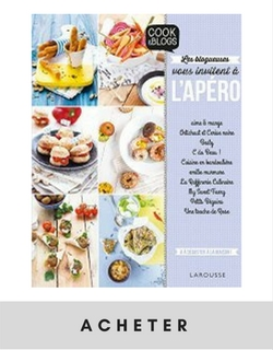 boutique blog cuisine