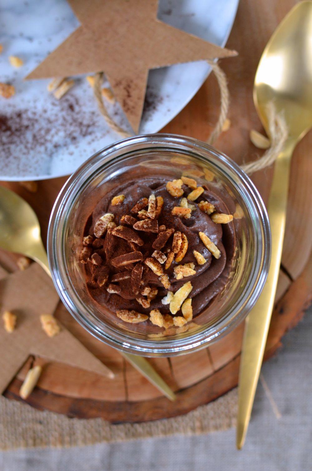mousse-chocolat-mascarpone