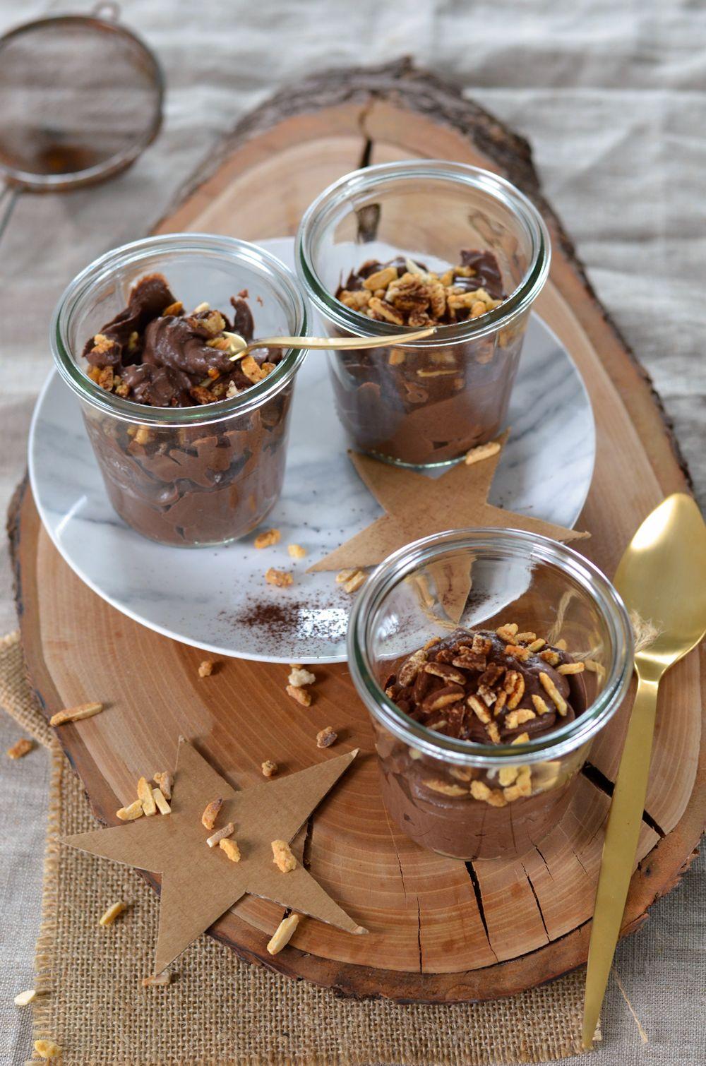 mousse-mascarpone-cacao