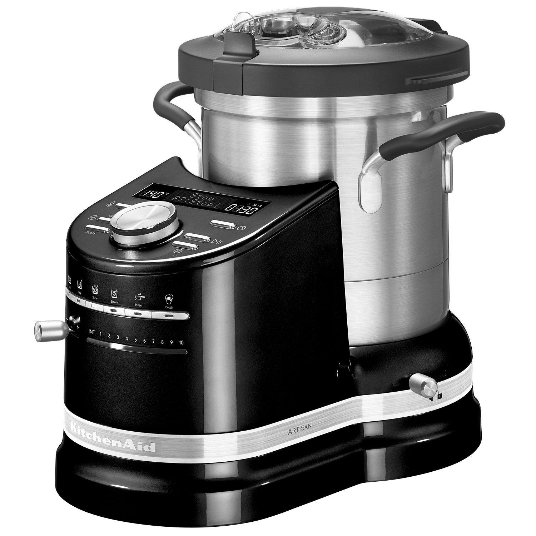 Recettes Kitchenaid Robot De Cuisine Blog Tangerine Zest