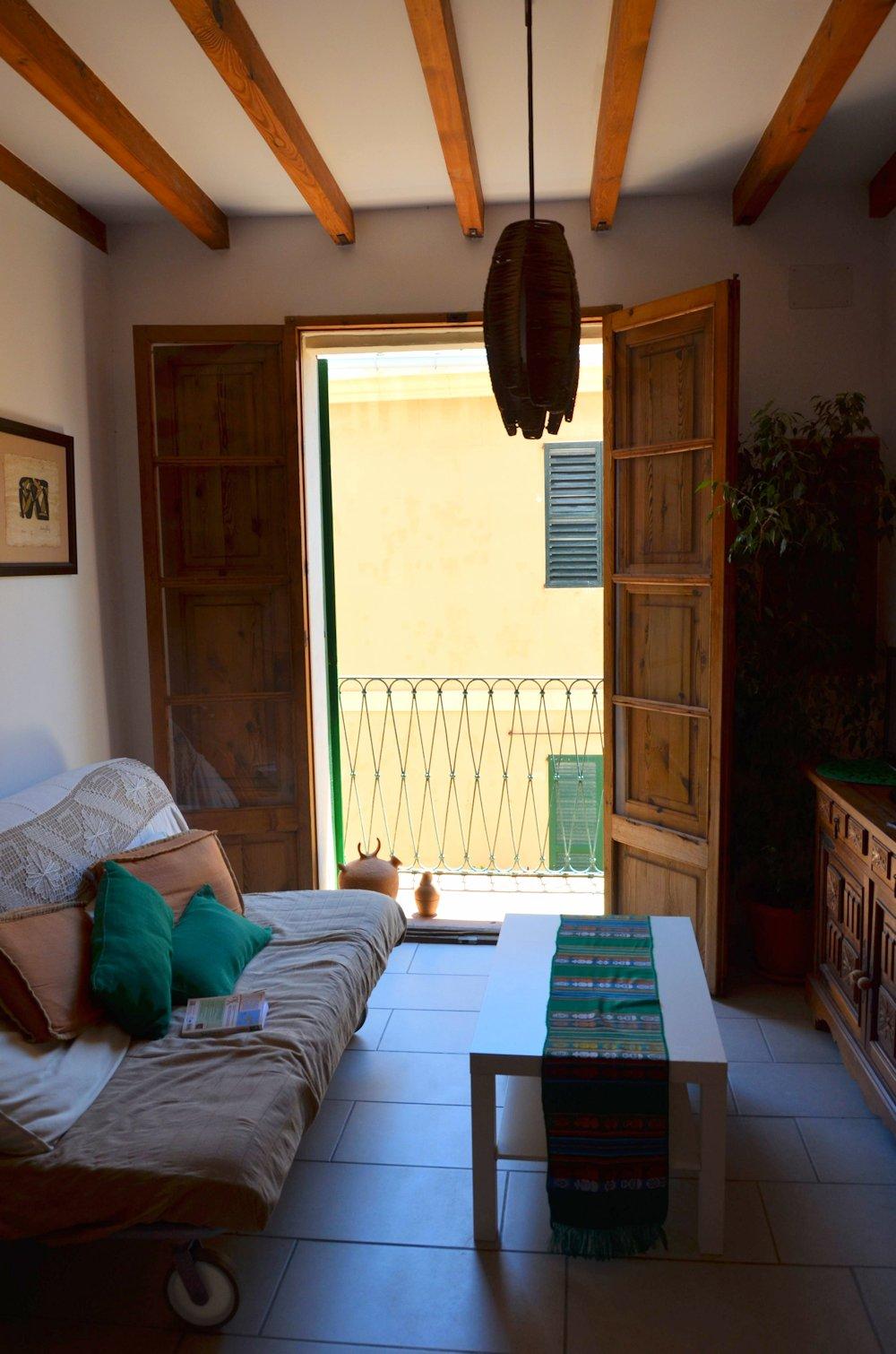 Voyage à Majorque aux îles Baléares