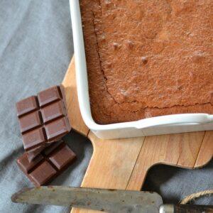 fondant-chocolat-noir