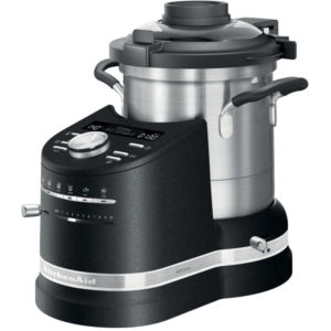 robot de cuisine kitchenaid cook processor