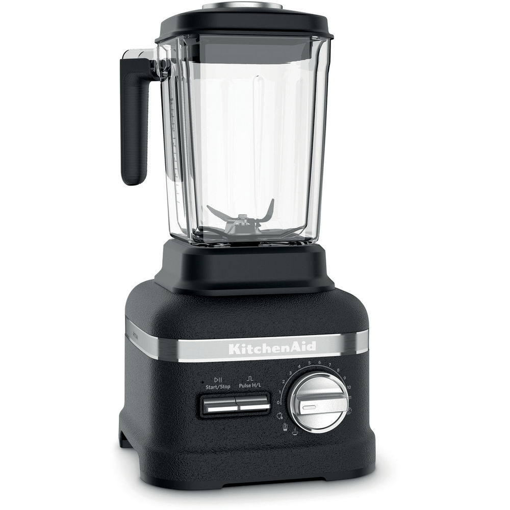super blender kitchenaid