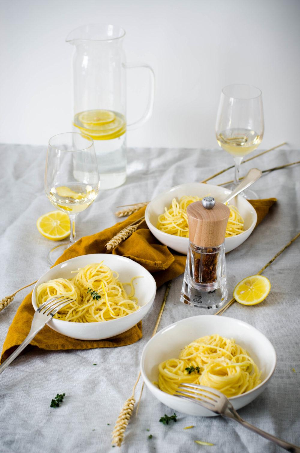 peugeot saveur pate au citron et piment
